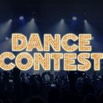 Kid's Dance Contest